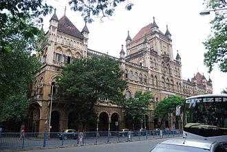 Elphinstone College - Elphinstone College Mumbai