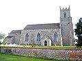 Elsing Church.JPG