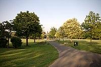 Elthorne Park Hanwell 3367.jpg