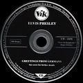 Elvis Presley - Greetings from Germany (VIK bootleg, CD).png