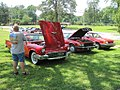 Elvis Presley Car Show 2011 056.jpg