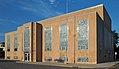Ely Community Center.jpg