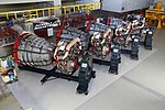 Em1 4engines3 The Four RS-25 Engines that will Power SLS.jpg
