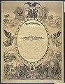 Emancipation Proclamation LCCN2003666329.jpg
