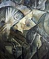 Embankment (Rozanova, 1914).jpeg