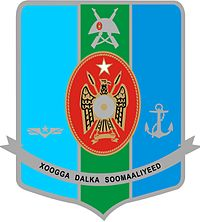 Emblem of Somali Armed Forces.jpg