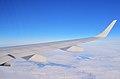 Embraer190Wing.jpg