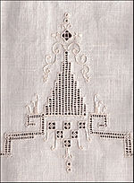 Embroidered white work drawn thread work detail.jpg