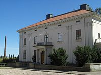 Category:Pyynikinlinna, Emil Aaltonen Museum - Wikimedia Commons