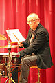 Emil Mangelsdorff Quartett 23 (fcm).jpg