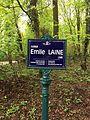 Emile Lainé.jpg