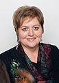 Emilie Třísková in 2014.jpg
