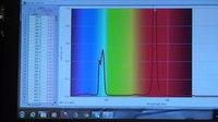 File:Emissions Spectra.webm