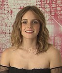 Emma Watson: Alter & Geburtstag