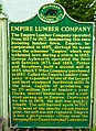 Empire Lumber Co.jpg