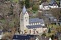 Emporenbasilika Sankt Gertrud in Morsbach (2).jpg