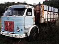 Enasa truck in Spain.jpg