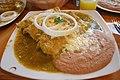 EnchiladasDurango.jpg