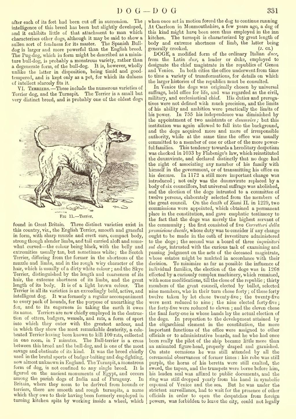 Page:Encyclopædia Britannica, Ninth Edition, v  7 djvu/349