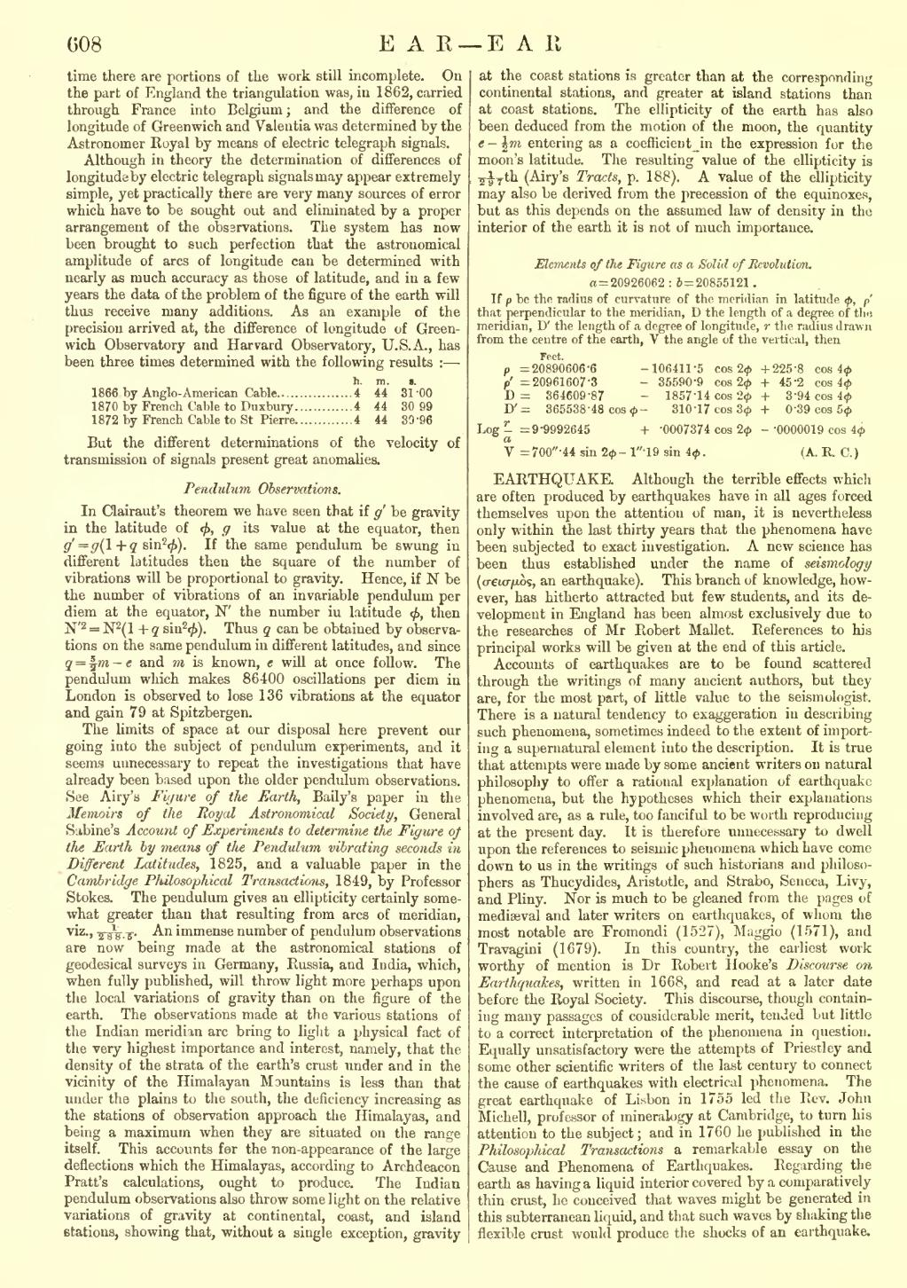 britannica online essay Both style and content in the libri morales (eng trans, moral essays) and  epistulae morales (moral letters) of  stoicism encyclopædia britannica  online.