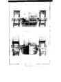 Encyclopedie volume 2-316.png
