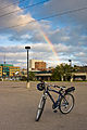End of the Rainbow (2911348806).jpg