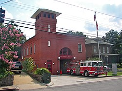 Engine Company 17 DC.jpg