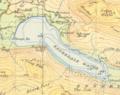 Ennerdalewatermap 1948.png