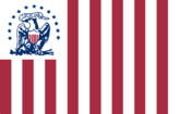 Ensign of the United States Revenue-Marine (1841).png