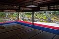 Entokuin Kyoto18n4272.jpg