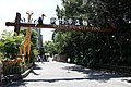 Entrance to Hsinchu Zoo.jpg