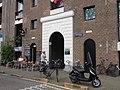 Entrepotdok - Amsterdam (26).JPG