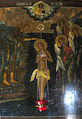 Epiphany of our God Jesus Christ (Dormition Church at Kondopoga).jpg