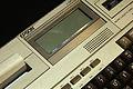 Epson HX-20 IMG 4251.jpg