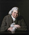 Erasmus Darwin, after Joseph Wright.jpg