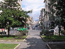 Ercolano main street.jpg