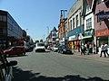 Erdington High Street, Birmingham. - geograph.org.uk - 1510953.jpg