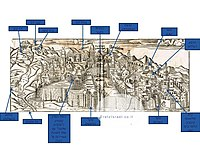 EretzIsrael.co.il 1560.jpg
