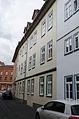 Erfurt, Andreasstraße 31, Weiße Gasse-001.jpg