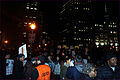 Eric Garner Protest 4th December 2014, Manhattan, NYC (15763627009).jpg