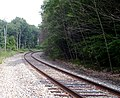 Erie track at Pond Eddy Pennsylvania.jpg