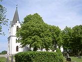 Fil:Erikstads kyrka ext1.jpg