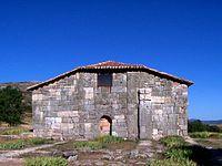 Ermita de Santa María.jpg