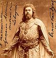 Ernest Van Dyck as Lohengrin.jpg