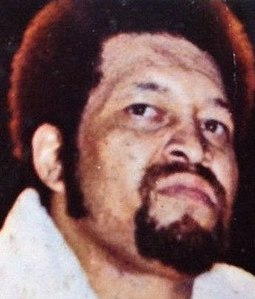 Ernie Ladd - Official Wrestling Yearbook No.3, June 1973 Back Cover.jpg