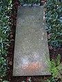 Ernst Wilhelm Nay -grave.jpg