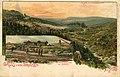 Erwin Spindler Ansichtskarte Brocken-Eckerloch.jpg