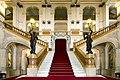 Escadaria principal.jpg