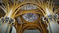 Escaliers du Grand Palais, Paris (15).jpg