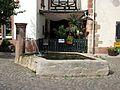 Eschbach Brunnen.jpg